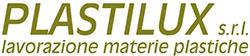 Plastilux Logo